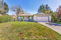 Home for sale: 7673 Lytle St., Sacramento, CA 95832