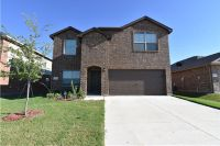 Home for sale: 2601 Clarks Mill Ln., Fort Worth, TX 76123