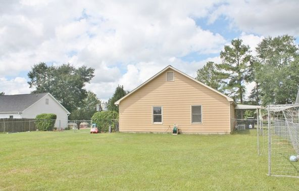 589 Lee Rd. 222, Smiths Station, AL 36877 Photo 27
