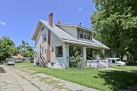 Home for sale: 1401 S. Water St., Wichita, KS 67213