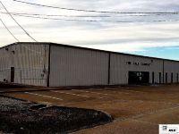 Home for sale: 114 Industrial Dr., West Monroe, LA 71292