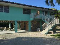 Home for sale: 1134 Calle Ensenada, Marathon, FL 33050
