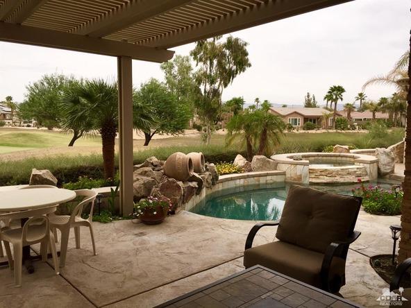 60463 White Sage Dr., La Quinta, CA 92253 Photo 55