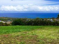 Home for sale: 3670 Lolo Rd., Kalaheo, HI 96741