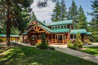 Home for sale: 18335 River Rd., Leavenworth, WA 98826