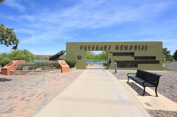 17105 E. la Montana Dr., Fountain Hills, AZ 85268 Photo 50