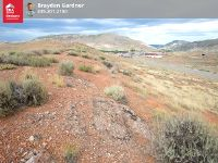 Home for sale: 400 W. Industrial Dr., Salina, UT 84654
