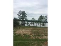 Home for sale: 10222 Lakeshore Dr., Lancaster, SC 29720