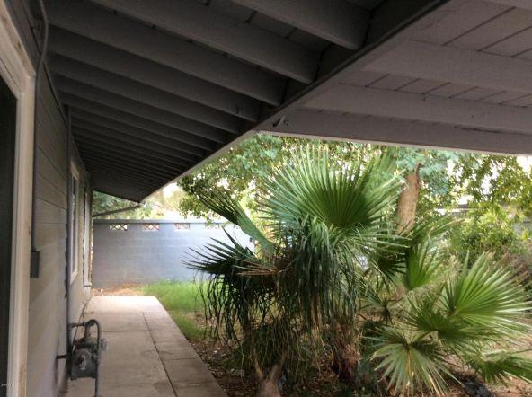 1202 W. Bethany Home Rd., Phoenix, AZ 85013 Photo 55