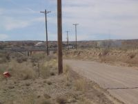 Home for sale: Aragon Rd., Belen, NM 87002