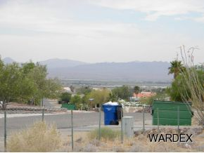 2312 E. Iroquois Rd., Fort Mohave, AZ 86426 Photo 8
