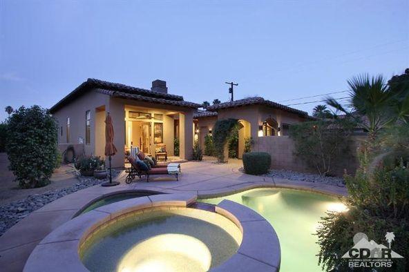 46734 Bradshaw Trail, La Quinta, CA 92253 Photo 29