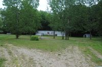 Home for sale: 9798 Mason Dr., Grant, MI 49327