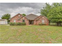 Home for sale: 33107 Spring Haven Dr., Blanchard, OK 73010