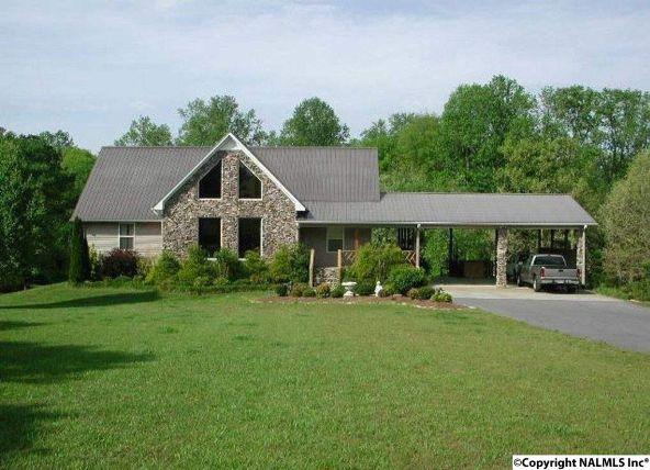 306 Wigley Avenue, Rainsville, AL 35986 Photo 1