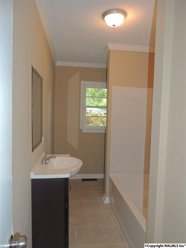 1703 S.W. Colfax St., Decatur, AL 35601 Photo 32