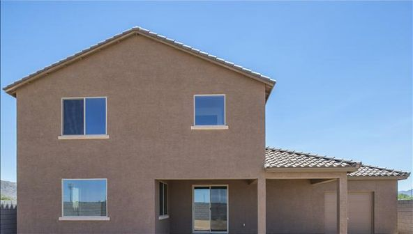 8211 S. 42nd Dr., Laveen, AZ 85339 Photo 4