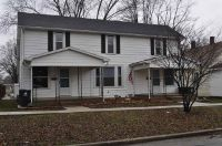 Home for sale: 612 S. Market St., Winamac, IN 46996