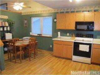 2909 Blair St., Brainerd, MN 56401 Photo 5