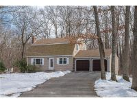 Home for sale: 11 Champlain Dr., Old Lyme, CT 06371