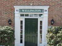 Home for sale: 620 N. Manatawny St., Pottstown, PA 19464