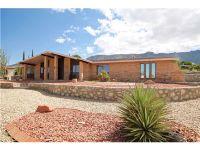 Home for sale: 335 Vista del Rey, El Paso, TX 79912