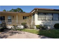 Home for sale: 411 Cassandra Cir., Lakeland, FL 33809