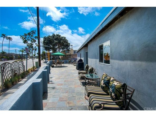 4601 W. Balboa Blvd., Newport Beach, CA 92663 Photo 18