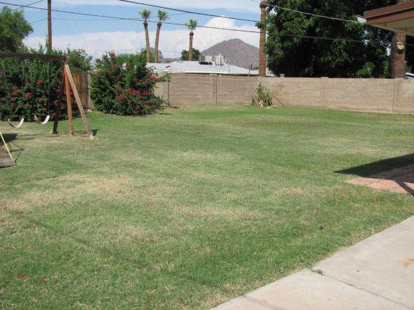 3646 E. Piccadilly Rd., Phoenix, AZ 85018 Photo 16