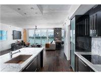 Home for sale: 450 Alton Rd. # 1002, Miami Beach, FL 33139