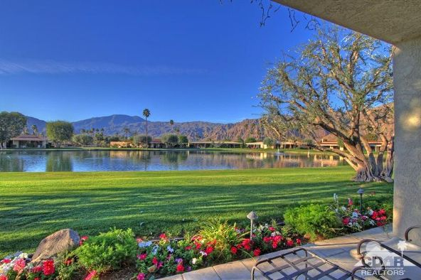 77975 Lago Dr., La Quinta, CA 92253 Photo 13