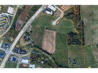 Home for sale: 370 Roy Martin Rd., Johnson City, TN 37615