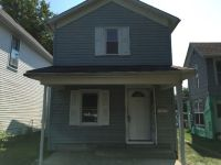 Home for sale: 331 S. Briant St., Huntington, IN 46750