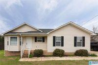 Home for sale: 30 Sunset Cir., Odenville, AL 35120