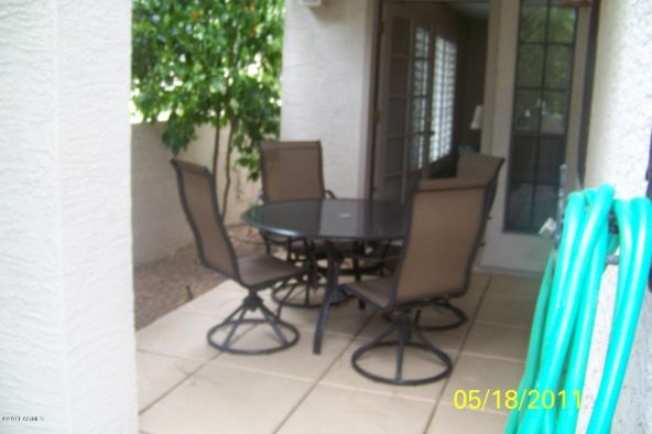 7800 E. Lincoln Dr., Scottsdale, AZ 85250 Photo 9