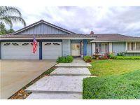 Home for sale: 2407 Sarandi Grande Dr., Hacienda Heights, CA 91745