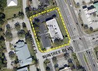 Home for sale: 21 Suntree Pl., Melbourne, FL 32940