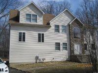 Home for sale: 56 Burda, New City, NY 10956