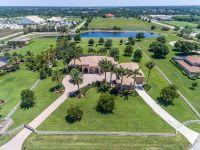 Home for sale: 8440 Big Buck Ln., Sarasota, FL 34240