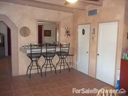 4251 E. Kilmer St., Tucson, AZ 85711 Photo 38