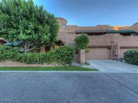 Home for sale: 4545 N. 42nd St., Phoenix, AZ 85018