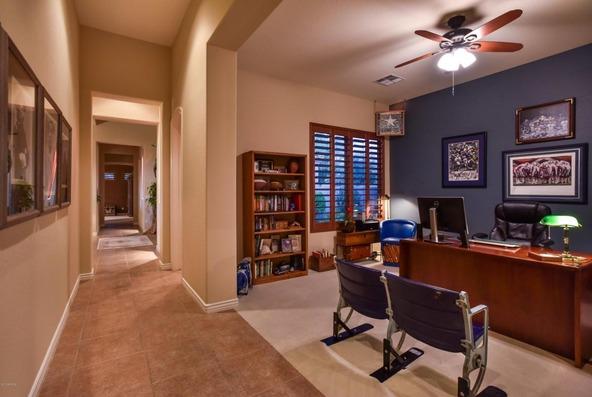 10432 E. Winter Sun Dr., Scottsdale, AZ 85262 Photo 13