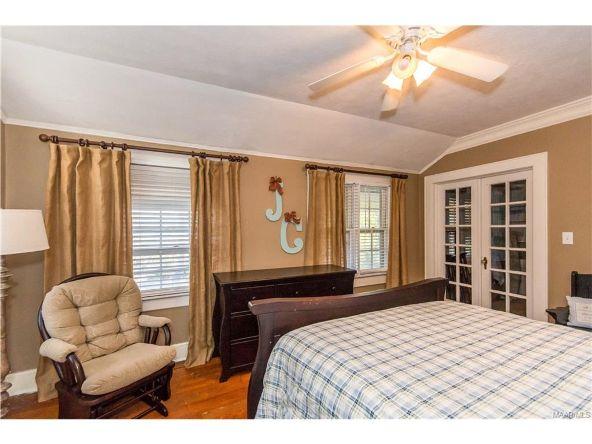 1138 Woodley Rd., Montgomery, AL 36106 Photo 30