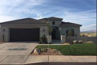 Home for sale: 4288 W. 2440 S., Hurricane, UT 84737