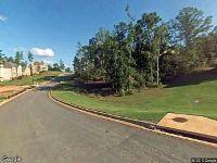 Home for sale: Toccoa, Douglasville, GA 30135