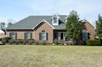 Home for sale: 337 Castlemere Ct., Murfreesboro, TN 37130