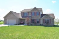 Home for sale: 39 Stonebridge Dr., Winchester, IN 47394