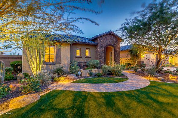 1529 W. Oberlin Way, Phoenix, AZ 85085 Photo 2