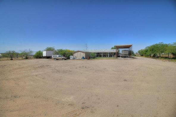 5609 S. 338th Avenue, Tonopah, AZ 85354 Photo 77
