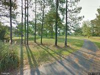 Home for sale: 154th, Alachua, FL 32615
